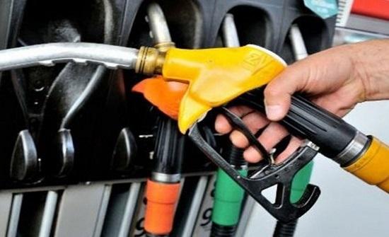 ماذا يحدث لو مُلئت سيارتك بالديزل بدل البنزين؟ ...