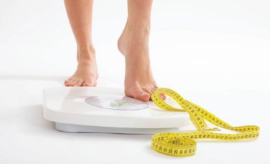 """""""الغذاء والدواء"""" تحذر من اغذية تخفيف الوزن"""