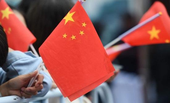 الغارديان: كورونا أتاح فرصة تاريخية للصين حول العالم