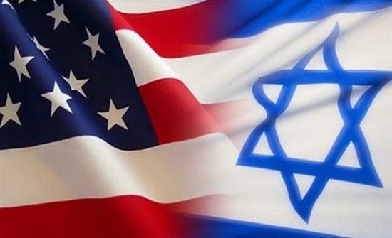 واشنطن تعتزم ترشيح سفير لها لدى إسرائيل و الدفاع الأمريكي يؤكد دعمه لإسرائيل