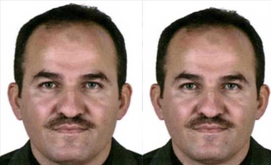 """إسطنبول.. توقيف قيادي كبير في تنظيم """"غولن"""" الإرهابي"""