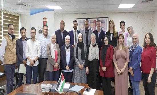 الخارجية الفلسطينية تحذر من تصعيد اقتحامات المستوطنين للمسجد الأقصى
