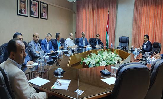 فشل الاجتماع الثاني بين المعلمين والحكومة والإضراب مستمر