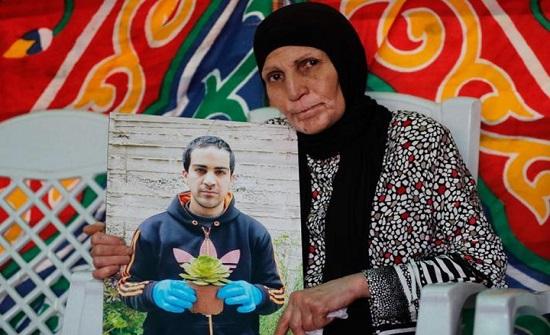 جدعون ليفي: الحلاق ضحية قتل وحشي يتعرض له الفلسطينيون