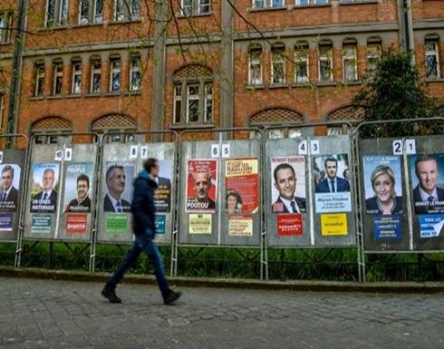 WP: اليمين المتطرف بات يسيطر على النقاش العام بفرنسا