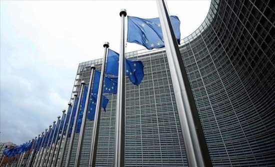 دول أوروبية تطالب بتحرك دولي لوقف التصعيد في القدس