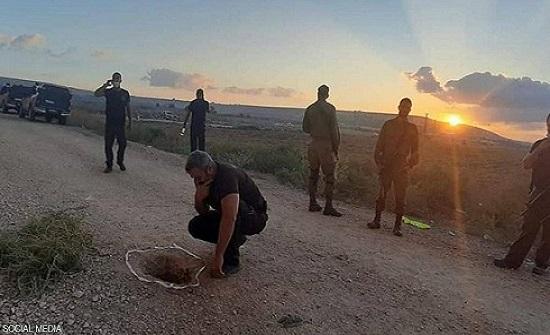 بطريقة سينمائية.. هروب أسرى فلسطينيين من سجن إسرائيلي
