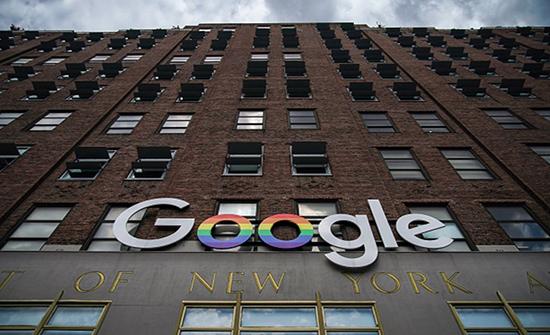 غوغل لن توقف استثماراتها بتكنولوجيا الذكاء الاصطناعي العسكرية