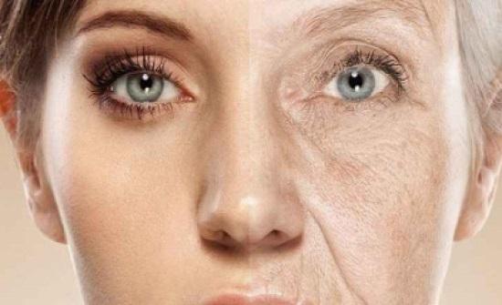 الفقر يسرّع الشيخوخة.. التفاصيل صادمة!