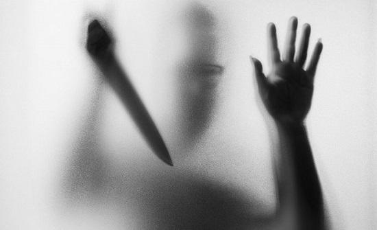 السعودية: كشف ملابسات ودوافع محاولة انتحار فتاة بعسير