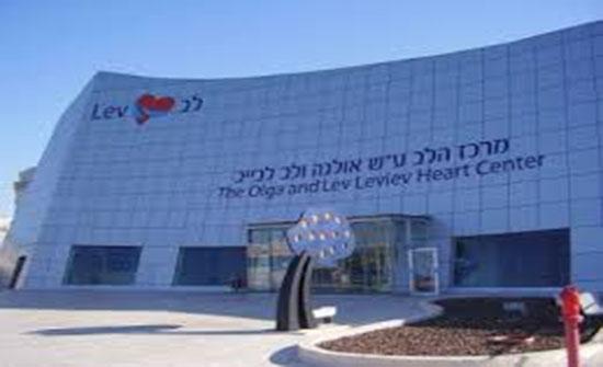 مستشفيات إسرائيل قد تواجه أزمة مالية جراء وقف التحويلات الفلسطينية