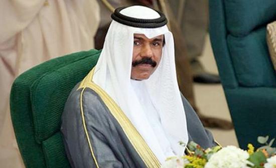 الشيخ نواف.. من هو خليفة أمير الكويت وفق قانون التوارث؟