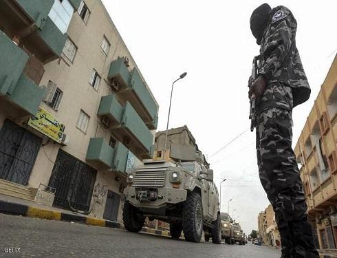 مطالب ليبية بإرسال مراقبين دوليين