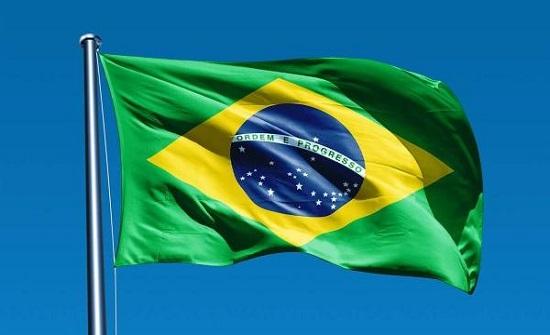 وظيفة شاغرة بالسفارة البرازيلية براتب 750 دينار