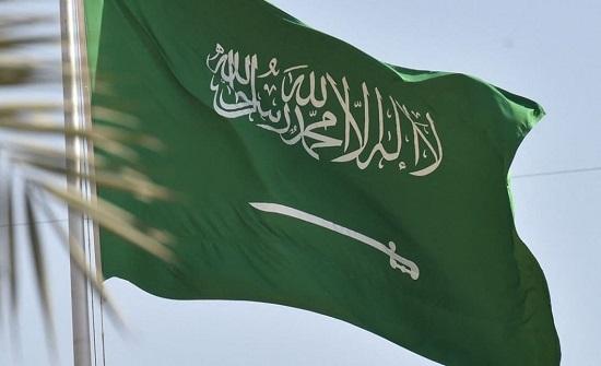 السعودية: انخفاض المؤشرات الوبائية