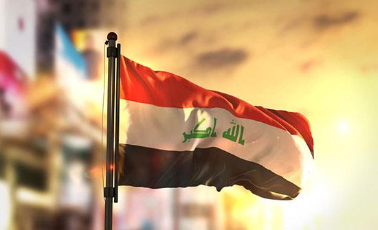 العراق: 47 وفاة و2237 إصابة بكورونا