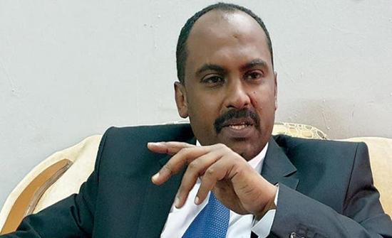 السودان : لن نقدم اية تنازلات لامريكا لرفعنا من قائمة الإرهاب