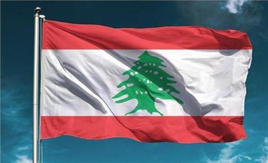 بيروت: تسرب نفطي من باخرة إسرائيلية للمياه اللبنانية