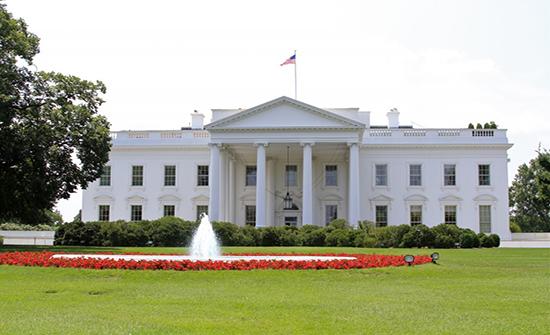 7 مهن غريبة في البيت الأبيض منها الخطاط