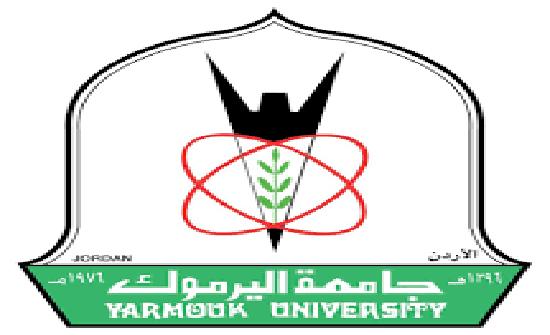 اليرموك تستعرض تحديات اللجوء السوري في اجتماع الجامعات المتوسطية