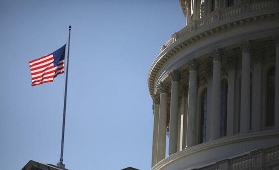 الديمقراطيون بمجلس النواب الأمريكي يعتزمون طرح مواد مساءلة ترامب يوم الاثنين
