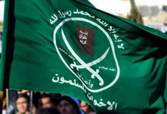 """محكمة أردنية تعيد دعوى استرداد موجودات المركز العام لجماعة """"الإخوان"""""""