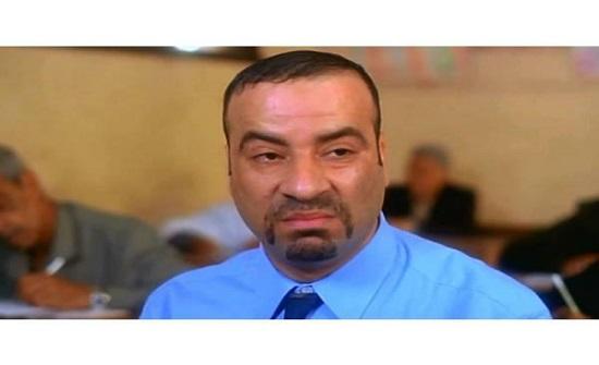 هل سيظهر محمد سعد في برنامج رامز جلال؟