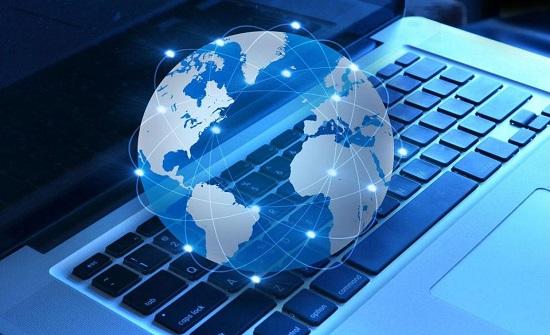 8.52 مليون اشتراك للإنترنت في الأردن
