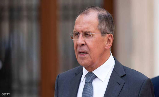 موسكو :صفقة القرن تتناقض مع قرارات مجلس الأمن