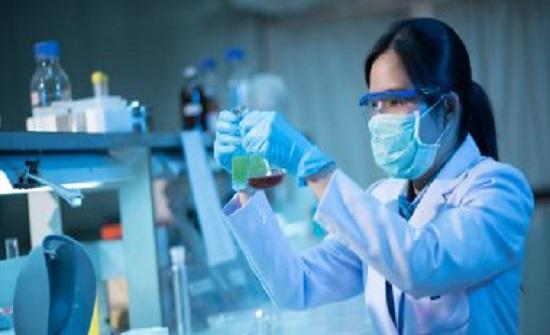 الصين : اكتشاف فيروس كورونا في عينات مواد تغليف قطع غيار سيارات