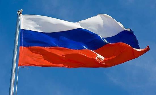موسكو لا تستبعد قمة روسية تركية إيرانية بشأن سوريا