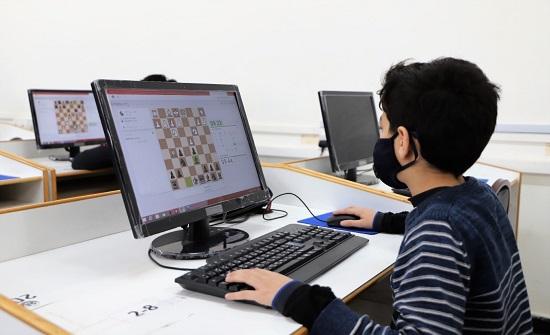 انطلاق فعاليات بطولة مئوية الدولة الأردنية للشطرنج
