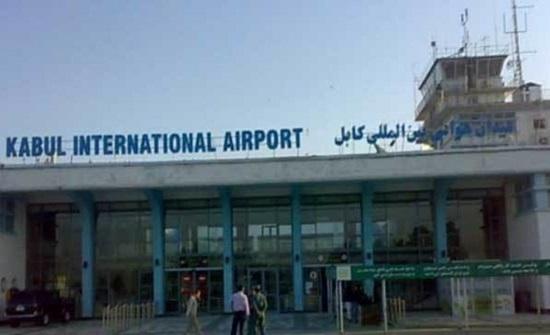 باكستان تبدأ تسيير رحلات تجارية لمطار كابول