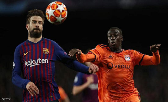 """رسميا.. ريال مدريد يعلن صفقته الرابعة التي """"تهدد"""" مارسيلو"""