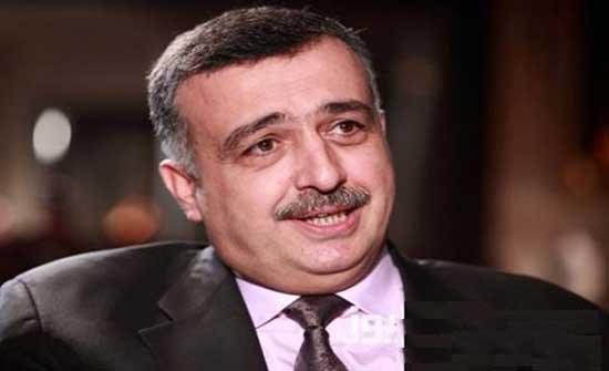 اعتقال رئيس حزب عراقي.. ساهم بصعود الحلبوسي لرئاسة البرلمان