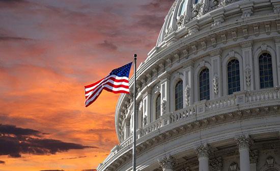الكونغرس: سنرد على أي إجراء عدائي من جانب إيران