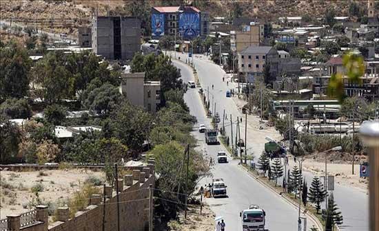 """السودان.. والي غرب دارفور يعتزم إعلان """"الجنينة"""" منطقة منكوبة"""