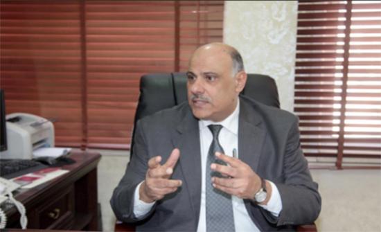 الناصر: تسهيلات خاصة لذوي الاعاقة لإجراء المقابلات الشخصية