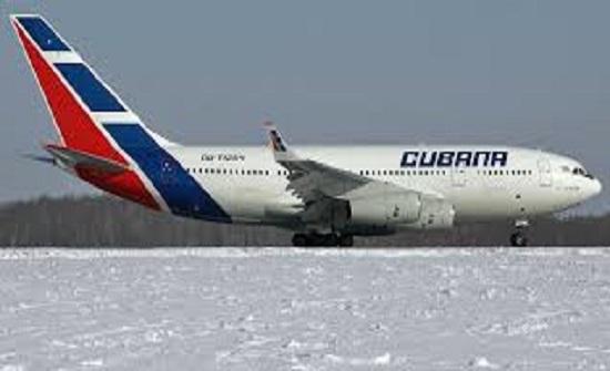 العقوبات الأميركية تجبر شركات الطيران الكوبية على تقليص رحلاتها