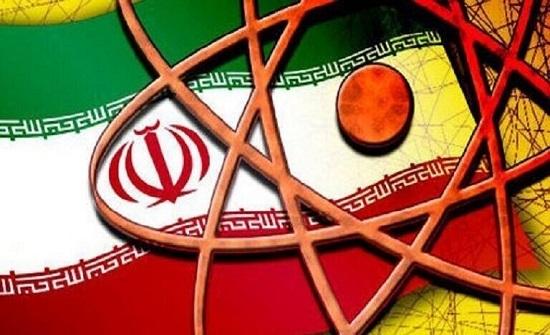 الخارجية الأمريكية: نتوقع جولة سابعة من مفاوضات الاتفاق النووي مع إيران
