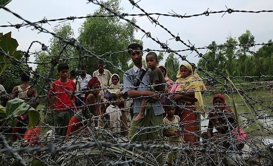 غوتيريش عن الروهنغيا: ميانمار تتحمل المسؤولية والمحاسبة حتمية