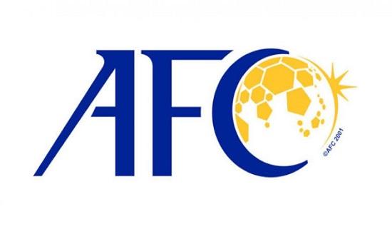الاتحاد الاسيوي يختار حكاما اردنيين لإدارة مباريات أبطال آسيا