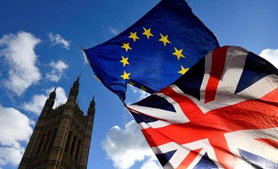 """بريطانيا تحت وطأة """"بريكست"""" اقتصاديا والتداعيات قاسية"""