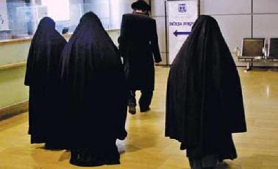 طالبان تعلن عن شروطها للسماح بالتعليم الجامعي للنساء