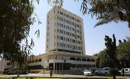 السودان ينفي زيارة وفد رفيع المستوى لإسرائيل