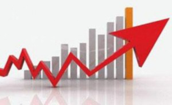 ارتفاع طفيف بمعدل التضخم خلال تسعة اشهر