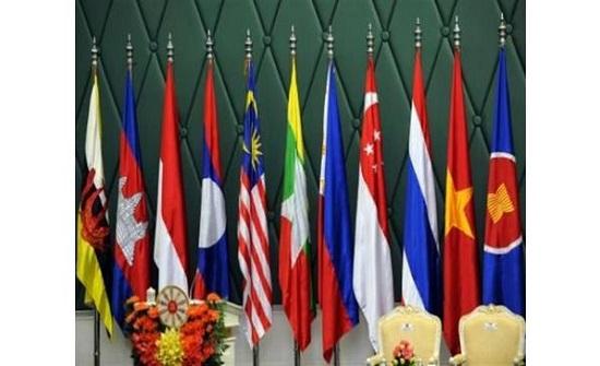 ارجاء التوقيع على أكبر اتفاق للتبادل التجاري الحر بين دول جنوب شرق أسيا