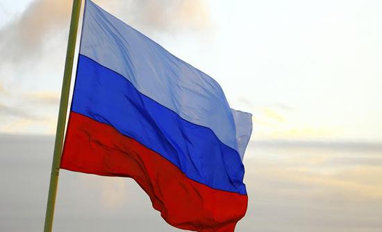 موسكو : إجراءات واشنطن لن تجلب الاستقرار للشرق الأوسط