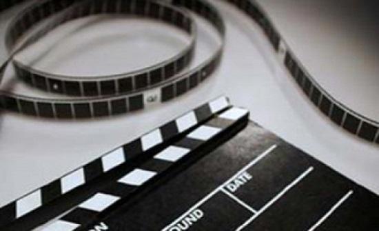 فيلم القاهرة 30 يعرض في شومان غداً