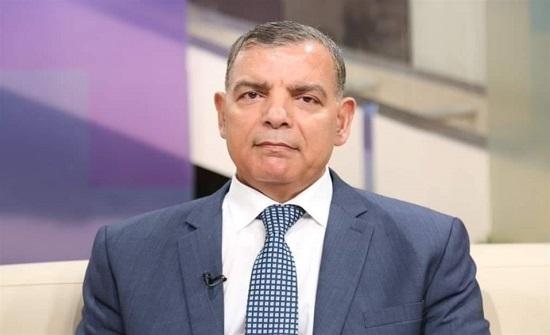 جابر : فيروس كورونا في الأردن مات ... وقرار فتح المطارات سيادي
